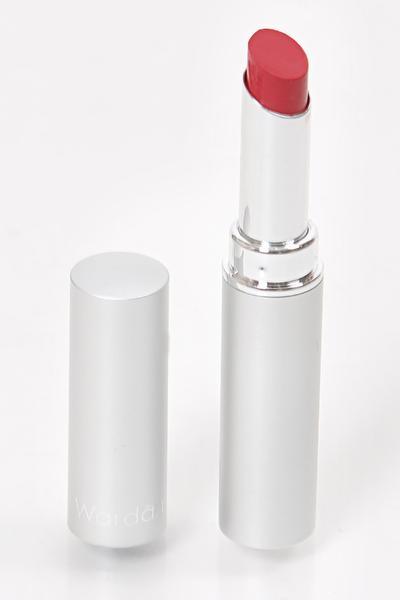 Produk Lipstik Matte Lokal Dengan Harga Terjangkau