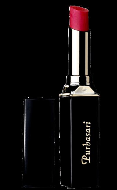 2. Purbasari Lipstick Colour Matte