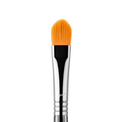 4. Concealer Brush