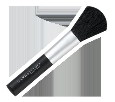 6. Blush Brush