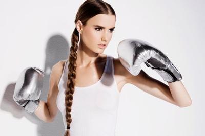 Inspirasi Gaya Rambut Cantik untuk Olahraga