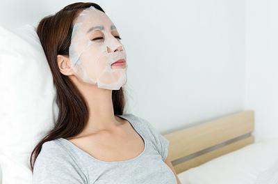 8 Masker Korea untuk Kulit Sehat Bercahaya