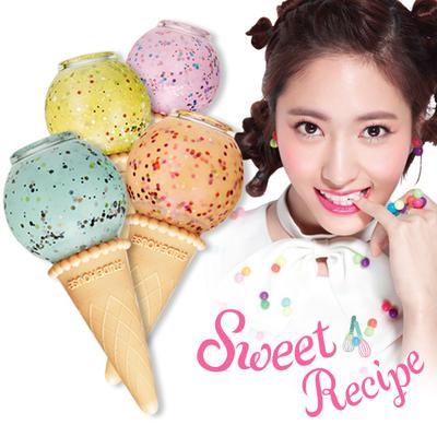 """""""Dessert"""" ala Kosmetik Korea yang Wajib Dicoba (Bagian 1)"""