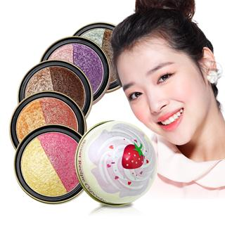 """""""Dessert"""" ala Kosmetik Korea yang Wajib Dicoba (Bagian 2)"""