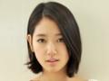 Gaya Rambut Pendek ala Aktris Korea