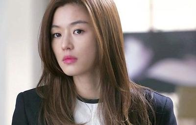 "Setelah Melahirkan, Jun Ji Hyun Main di Sekuel Drama ""You Who Came From Another Stars"""