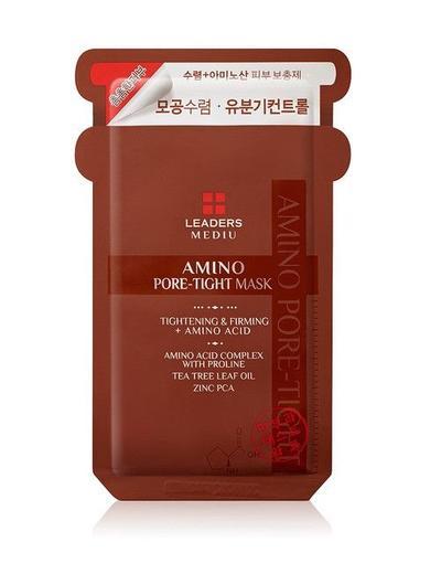 Insolution Mediu Amino Pore-Tight Mask