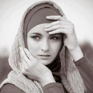 Mengenal Aneka Macam Inner Hijab