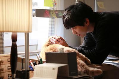 2. Hyu Jong Hyun yang Lebih Tampan