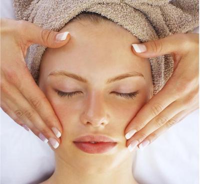 5 Hal yang Harus Diperhatikan Saat Memilih Facial yang Tepat