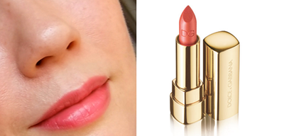 3. Cream Lipstick