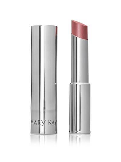 4. Sheer Lipstick