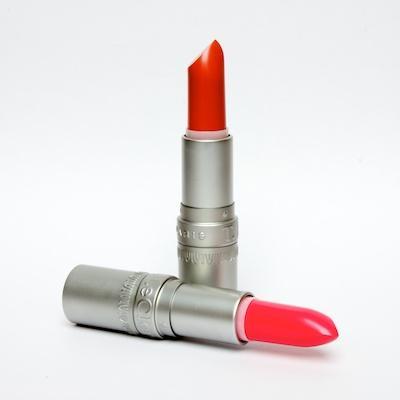 5. Satin Lipstick