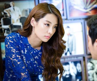 Siapa Aktris Pendukung Favorit KDrama 2015?