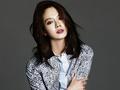 3 Aktris Korea Dengan Gaya Rambut Favorit dari Masa ke Masa