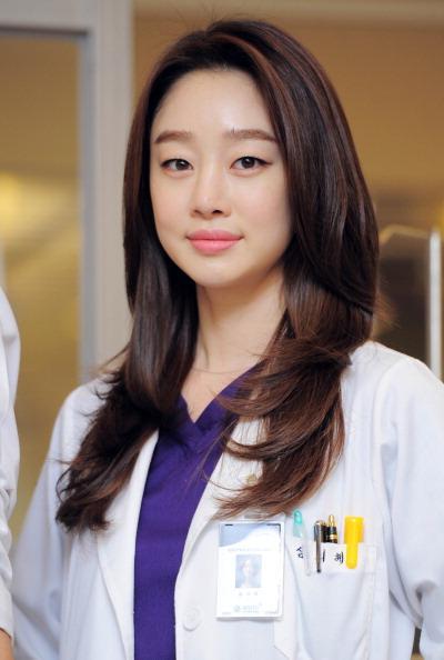 Choi Yeo Jin - Valid Love