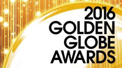 5 Busana Terbaik di Penghargaan Golden Globe 2016