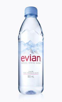 4. Air Putih