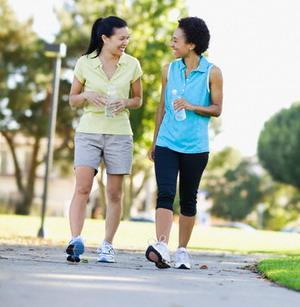 Obati Nyeri Otot & Sendi Dengan Olahraga Ini