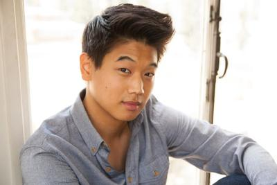 Cerita Ki Hong Lee Main di Film Maze Runner