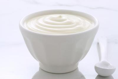 Manfaat Yogurt untuk Kesehatan & Keindahan Rambut