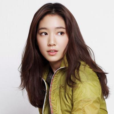 Selebriti Korea ini Memulai Karier Sejak Anak-Anak