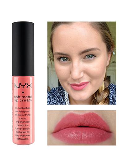 Lip Cream