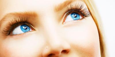 6 Kebiasaan yang Membuat Bulu Mata Rontok