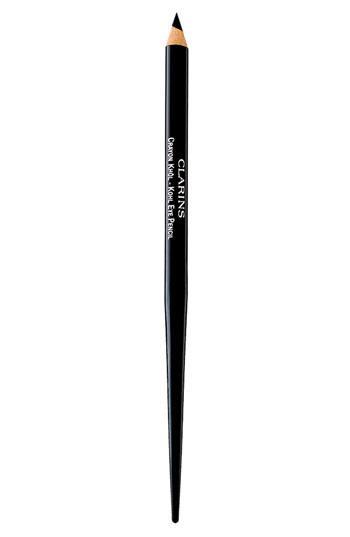 1. Eyeliner Pensil
