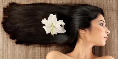 Ingin Rambut Sehat & Indah Sampai Tua? Lakukan Ini
