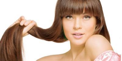 Tips Mudah Merawat Kesehatan Rambut Dengan Bahan Alami