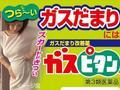 Gaspitan Dari Jepang Mampu Atasi Masalah Lambung