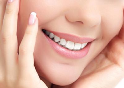 Produk Lip Scrub Pilihan untuk Bibir Sehat