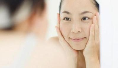 Kulit Wajah Sehat dan Segar dengan Sabun Pembersih Muka Organik