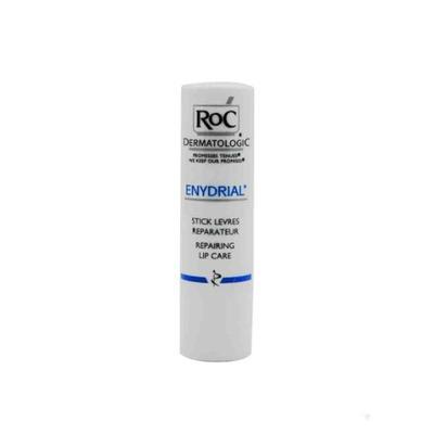 3. RoC Dermatologic Enydrial Repairing Lip Care