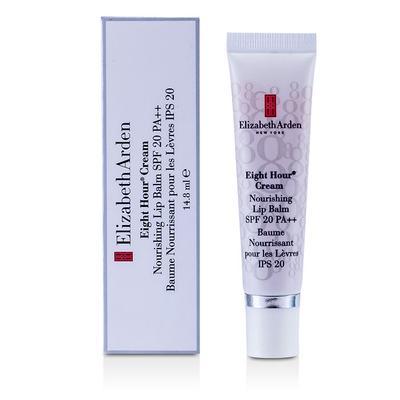9. Elizabeth Arden Eight Hour Cream Nourishing Lip Balm SPF 20