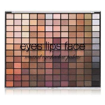 2. Eyeshadow