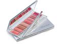 5 Jenis Lipstik dari Wardah Cosmetics