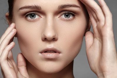 Tips Perawatan Kulit Wajah yang Sensitif