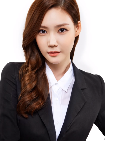 Tutorial Makeup ala Jee Yoon Lee a.k.a Park Min Young