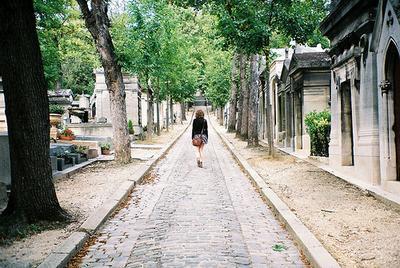 Mengapa Berjalan Kaki Itu Baik?