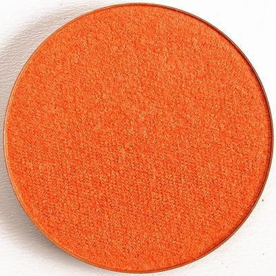 Warna Blush On Oranye