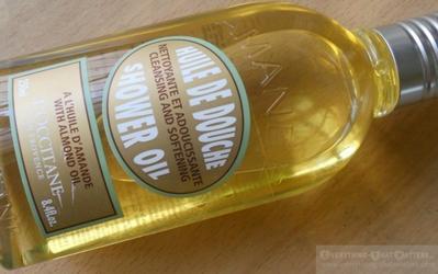 6 Produk Pilihan Sabun Mandi Cair untuk Hilangkan Stres