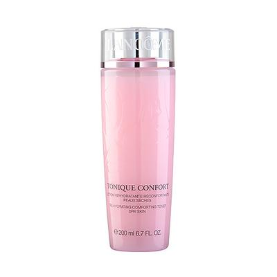 2. Lancome Tonique Comfort