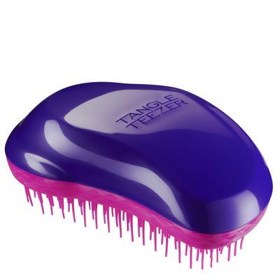 4 Produk Perawatan untuk Rambut keriting