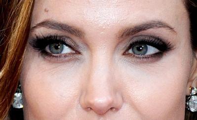 Mengetahui Bentuk Mata Kamu