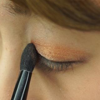 Tips Mudah Agar Warna Eyeshadow Tahan Lebih Lama