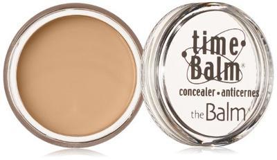 timeBalm Concealer Full Coverage