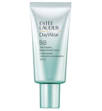 1. Estee Lauder Day Wear BB Cream