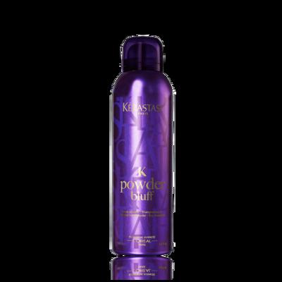 3. Kerastase Powder Bluff Texturising Dry Shampoo
